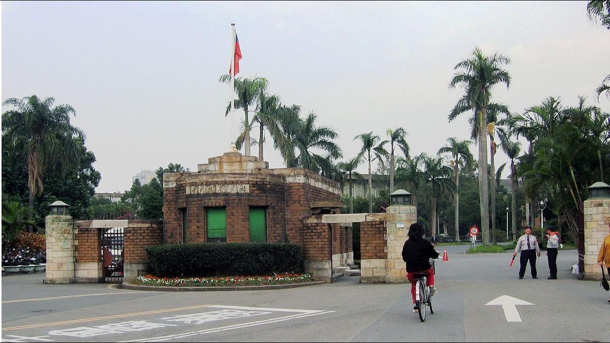 亞太最佳大學排名公布 台31校上榜台大排名37