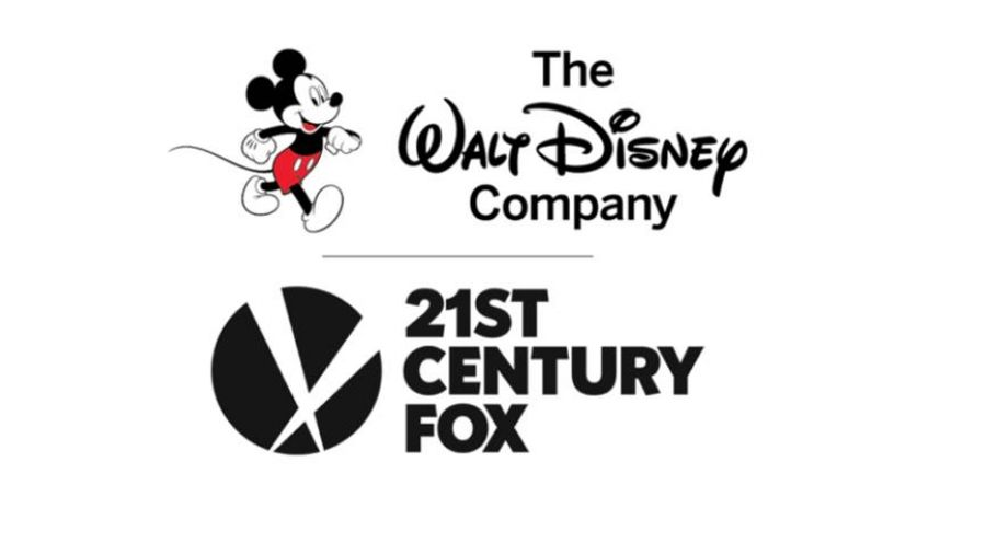 迪士尼想娶21世紀福斯 美監管機構點頭