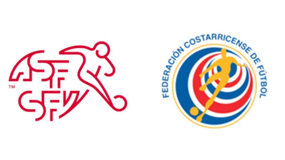 2比2踢瑞士踢平哥斯大黎加 分組第2晉級16強