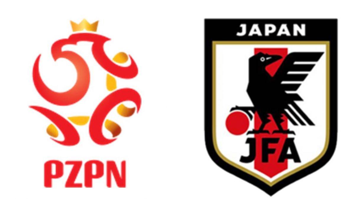 世足H組波蘭1:0勝日本 日驚險晉級16強