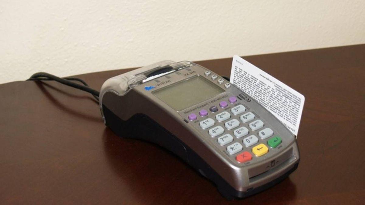 「3分鐘被盜刷35萬」網友嘆:收到銀行簡訊已來不及