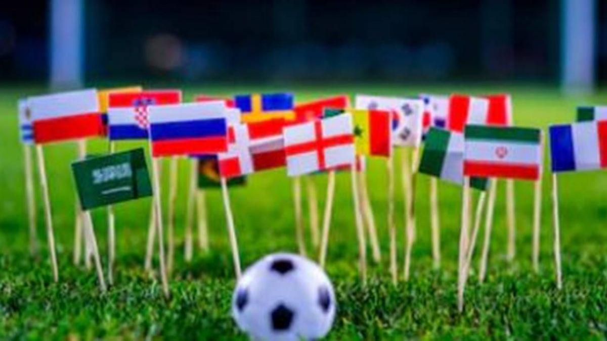克羅埃西亞PK擊退丹麥 8強賽將戰俄羅斯