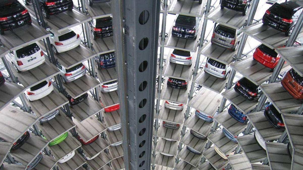 美擬課徵汽車關稅 40多國WTO會議提反對
