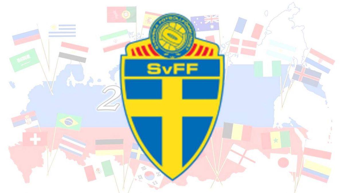 嚴密防線發威  瑞典1比0贏瑞士 24年首晉級八強