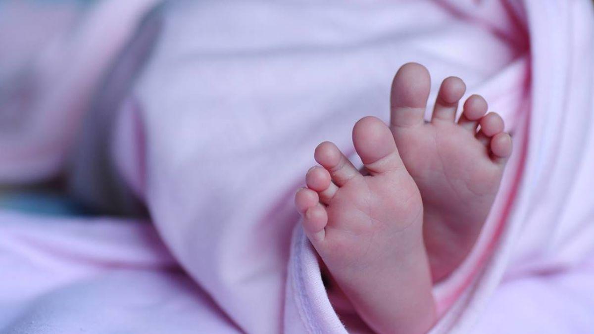 又傳虐嬰?男嬰送醫驚見顱內出血 父懷疑保母施暴