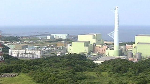 核四燃料棒「分批」外運成本7億!台電:5年就能攤平