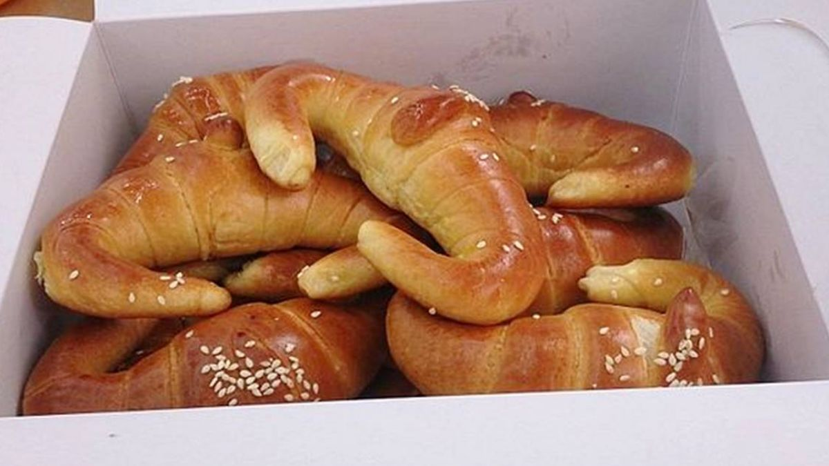 新店凶宅傳「蜂蜜蛋糕味」…前妻爆:他生前愛吃牛角麵包