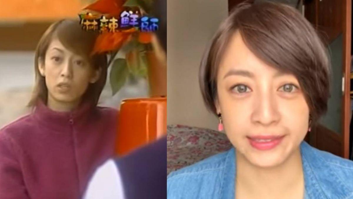 婉拒回台…《麻辣鮮師》小孟驚曝18年前拍戲「遭侵犯」大哭