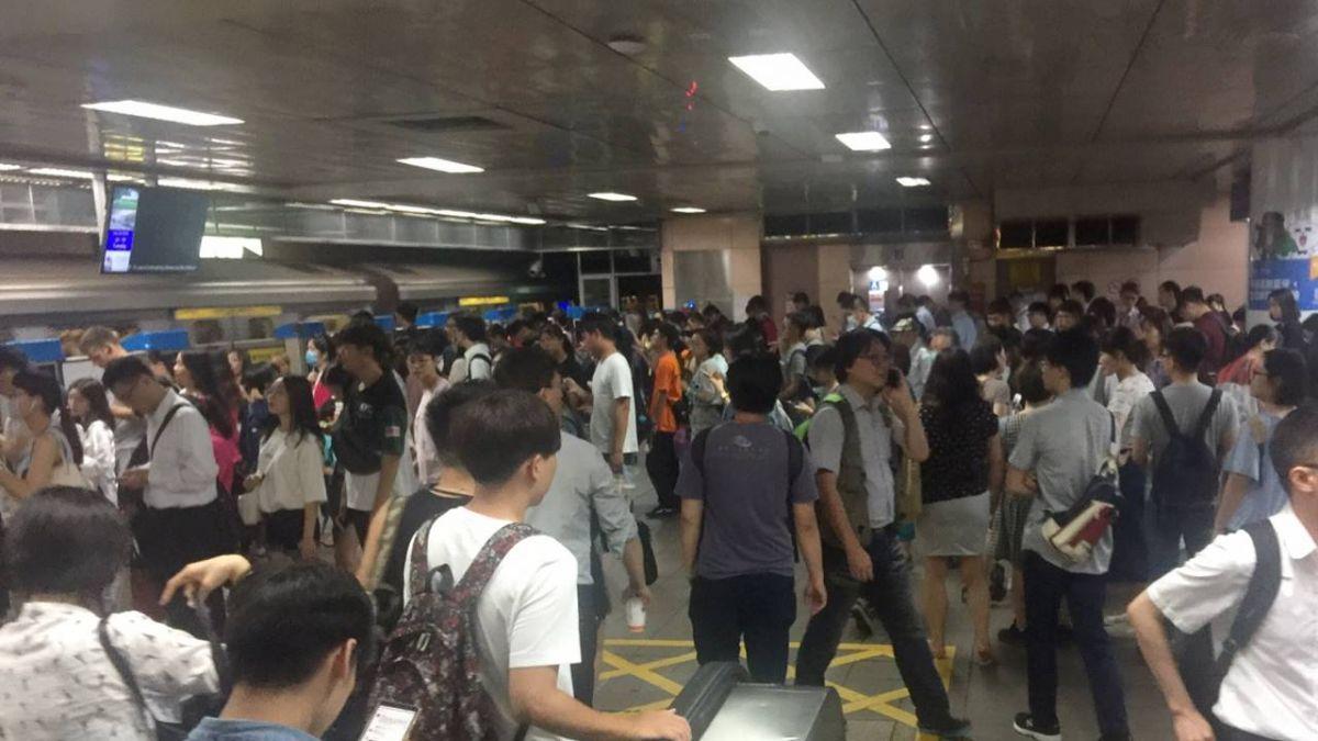 日本沒放颱風假! PTT鄉民來解答:應該自己想辦法上班