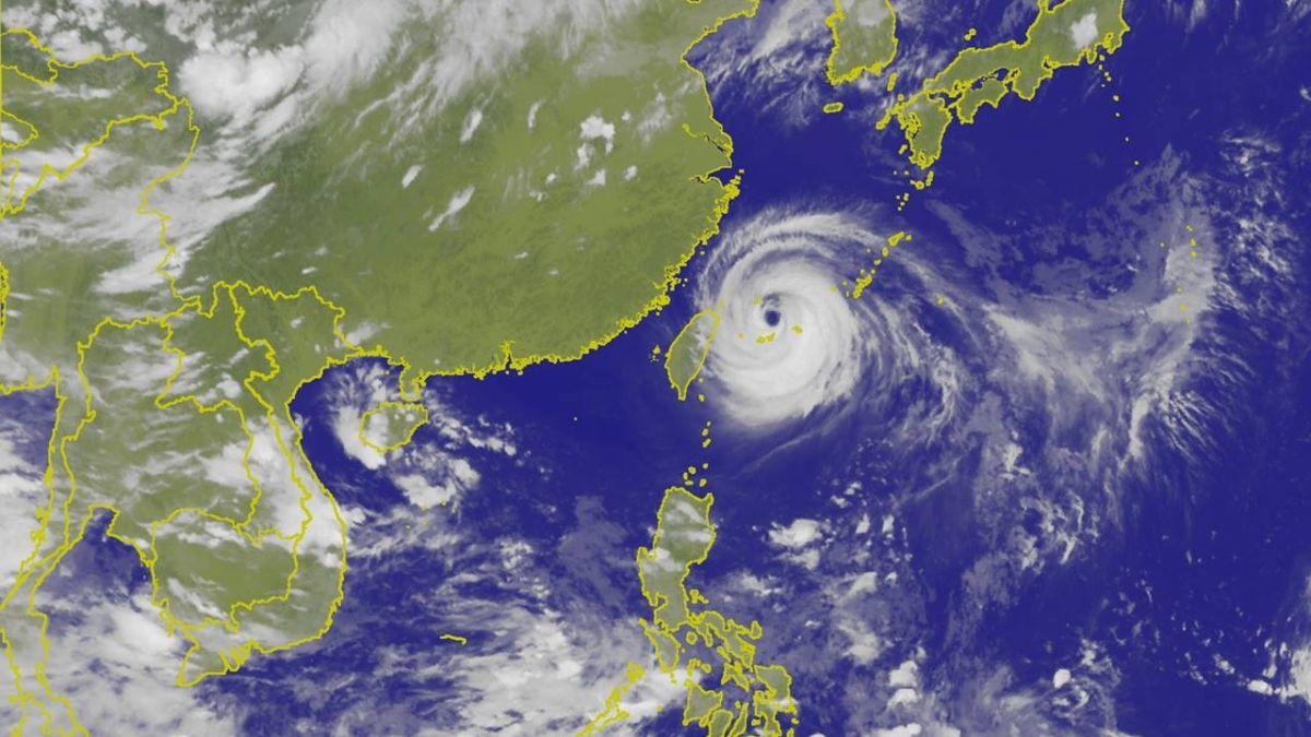 台灣虎航手提行李超額 10月底起將多收費