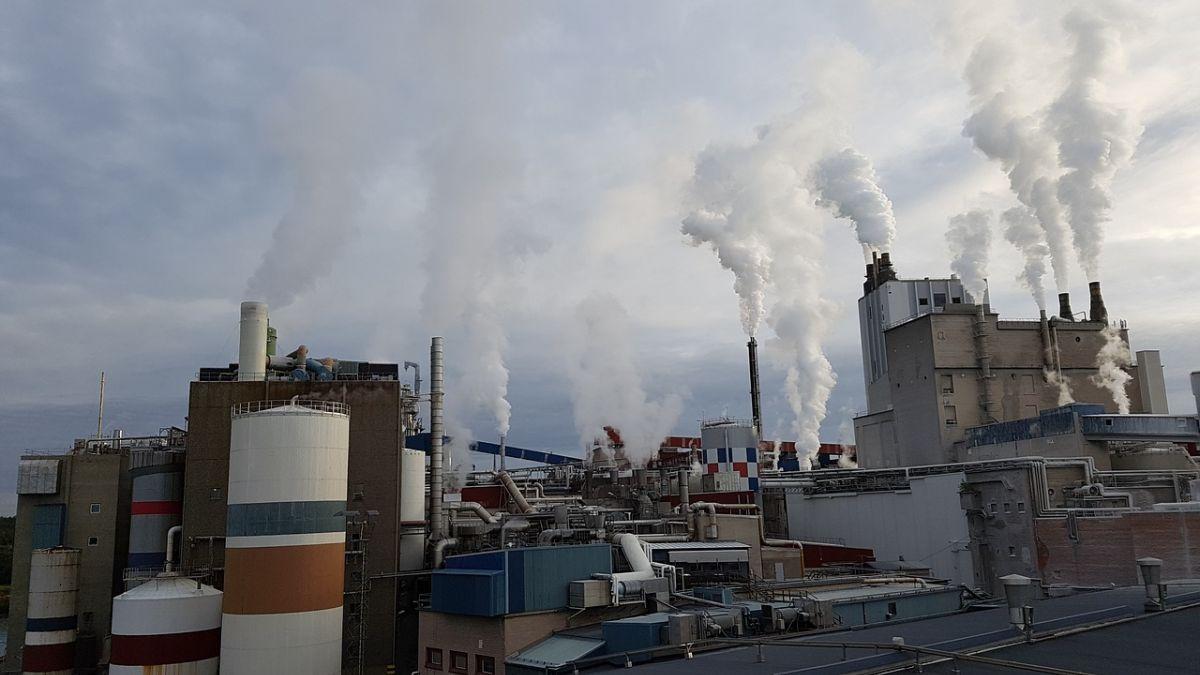 傳鴻海在印度設廠 接近拍板