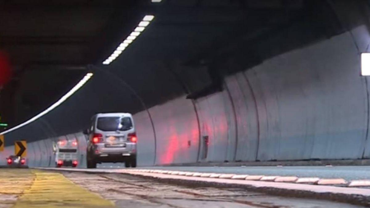 每月「電費千萬」大戶在這!雪隧吹冷氣2小時降溫 一年電費破億