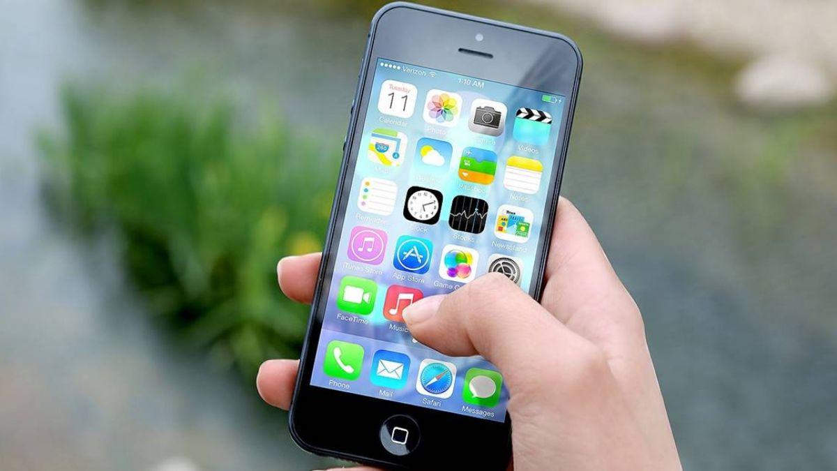 蘋果逾70個新表情符號 今年免費更新