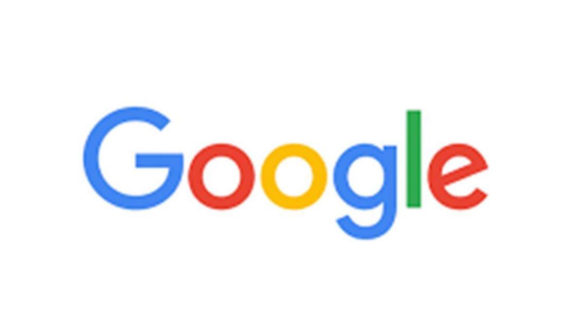 涉嫌壟斷市場!Google遭重罰1545億天價 不服要上訴
