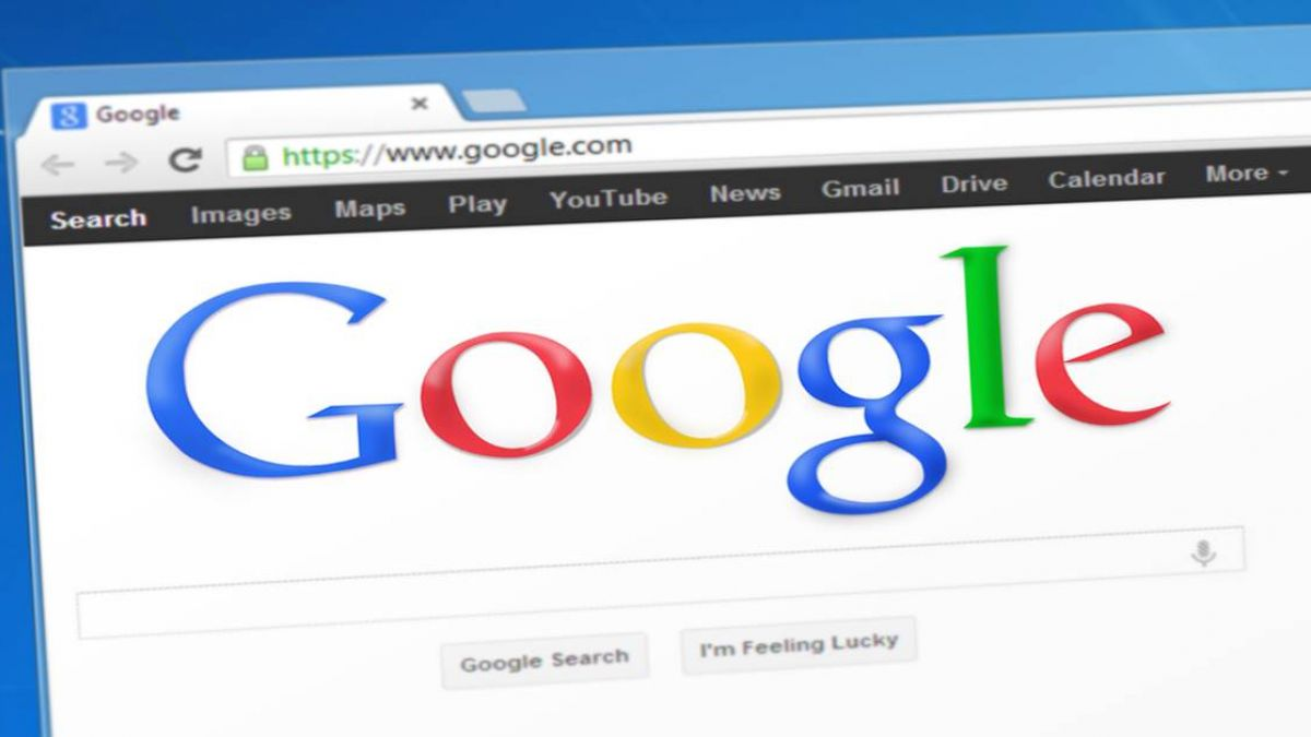 歐盟天價重罰Google台幣1545億 行動產業恐掀巨變