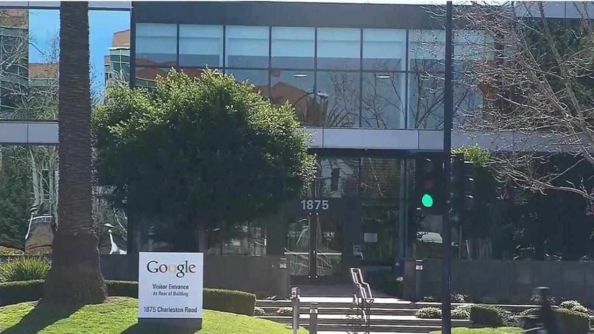 天價罰破紀錄!涉壟斷 Google遭歐盟重罰1551億元