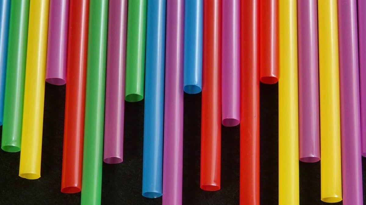響應限塑!澳洲麥當勞宣布2020年淘汰「塑膠吸管」