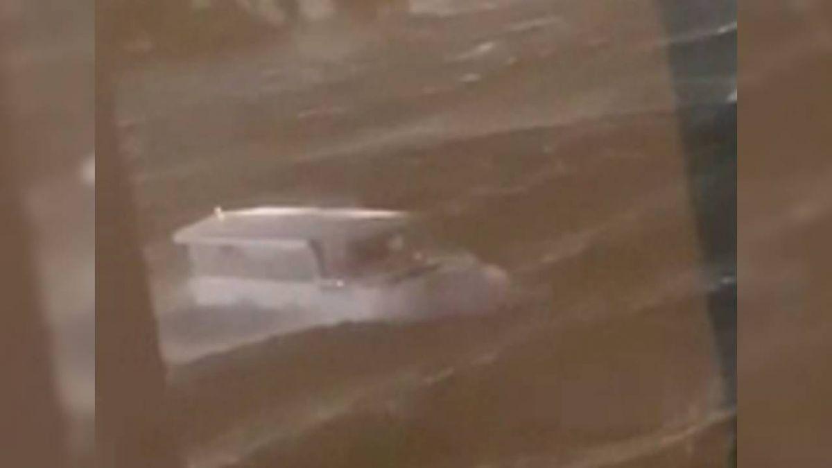 「船長說別穿救生衣」!船翻覆釀17死  一家11口僅2人生還