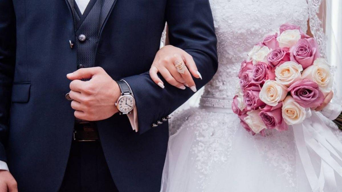 硬碟損壞…婚禮影片全泡湯 婚攝公司判賠8萬