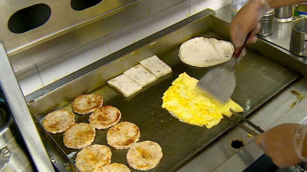 不吃早餐能減肥?營養師提這原因打臉:恐越減越胖