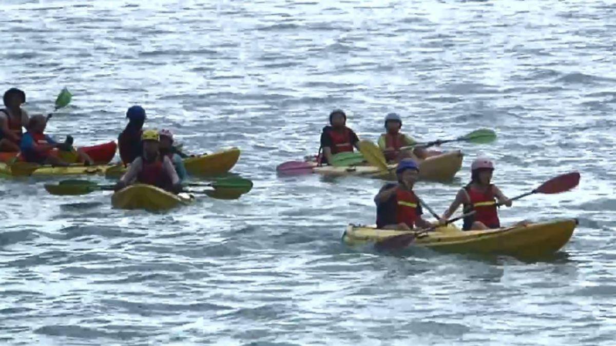 颱風後取消旅遊行程 旅行社提告求償敗訴
