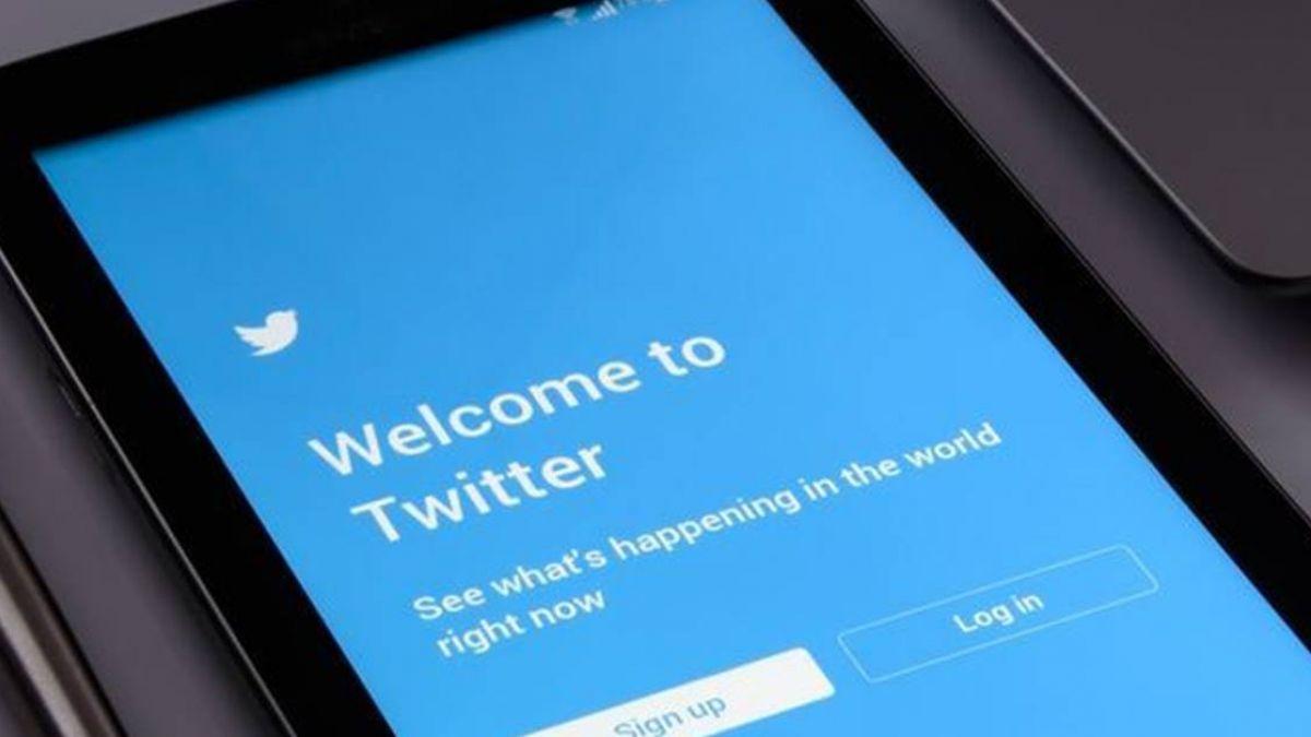 推特槓上惡質人造網軍 擋掉14.3萬APP