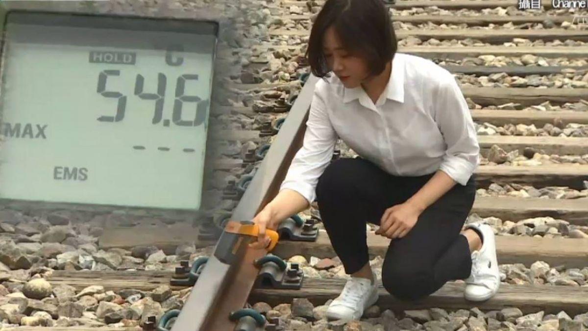 111年來最熱!南韓測得40.3℃破紀錄高溫