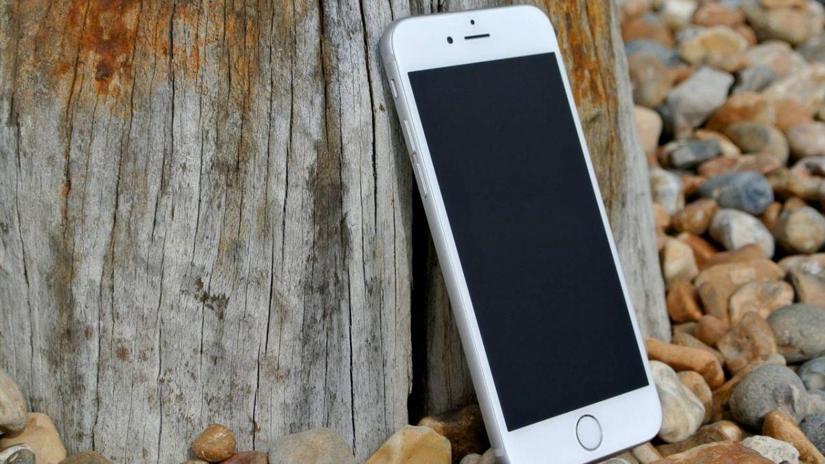 比nokia3310耐摔? iPhone7 百米墜下竟沒事