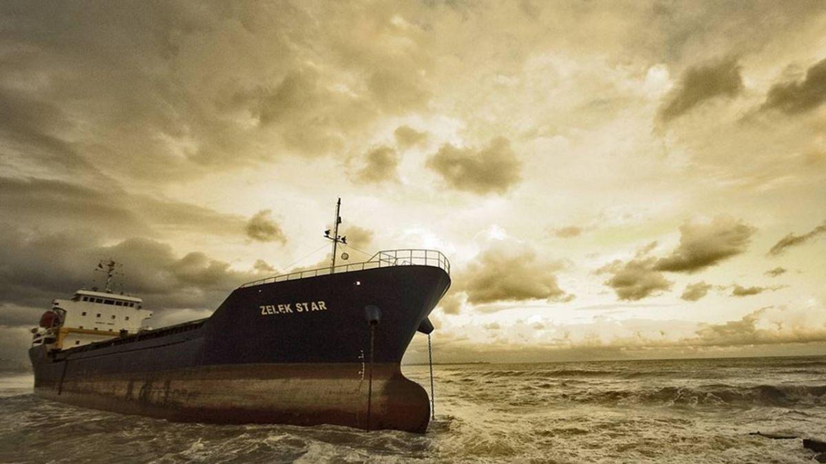 發現俄沉船稱藏天價財寶 韓企牛皮吹很大致歉