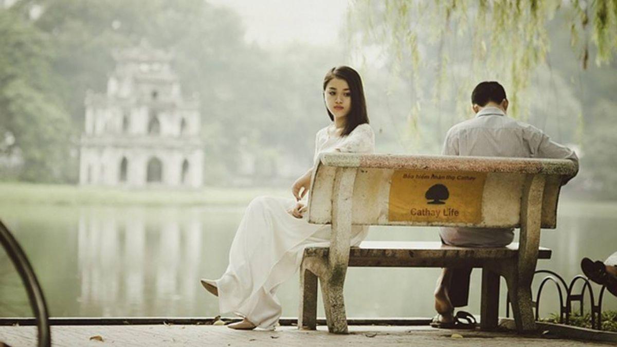 不想再被女孩已讀?19項聊天基本禮儀 攻進她的心