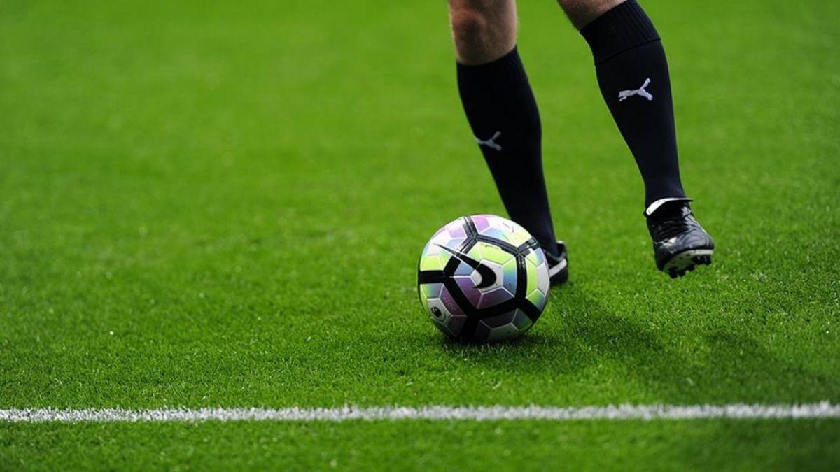 世足賽帶動 上半年全球電視出貨年增7.3%