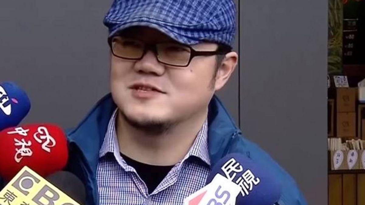 八里雙屍案呂炳宏敗訴 判連帶賠368萬