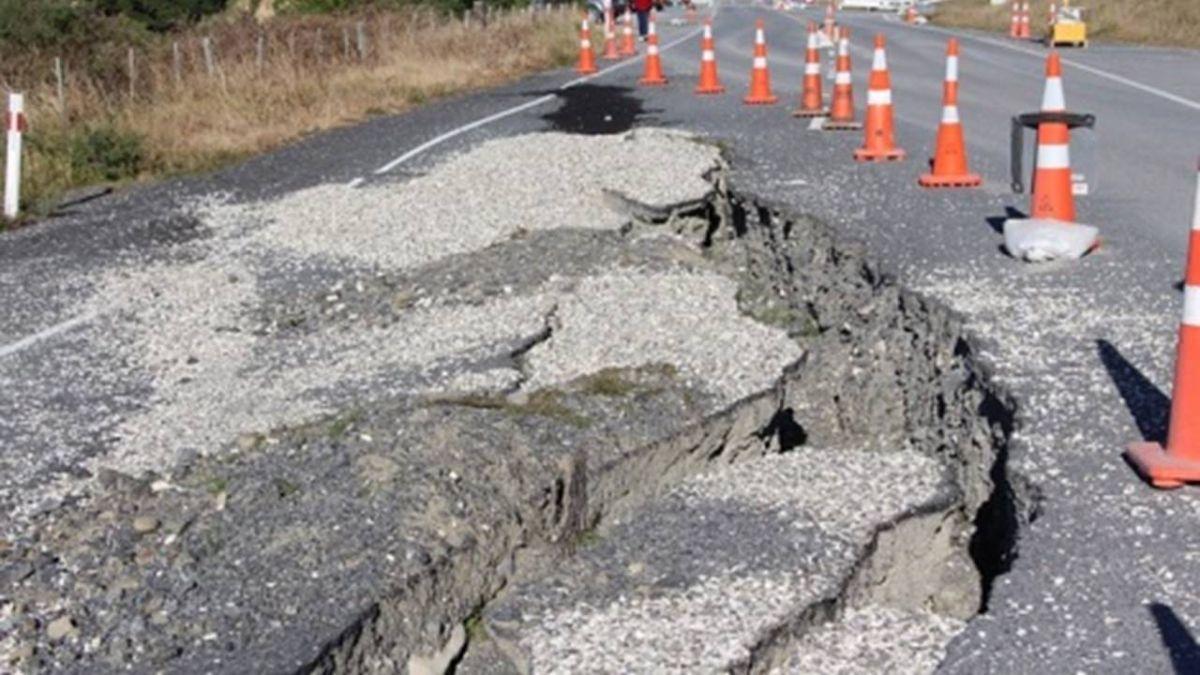 功成身退!曾見證311地震海嘯 日加油站招牌遭拆除