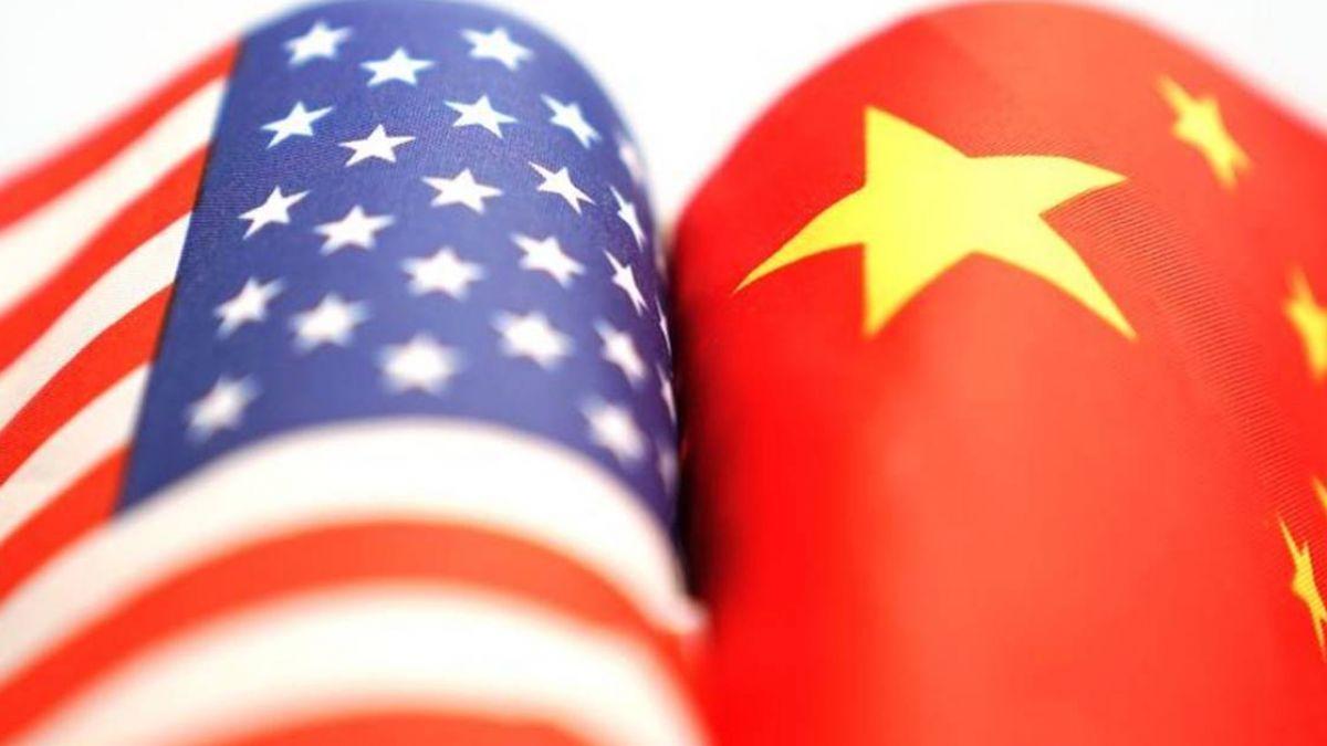 彭博:中美有意重啟貿易戰談判