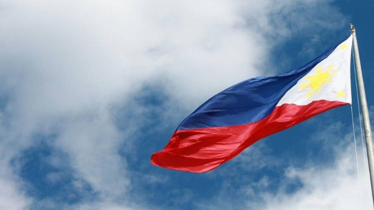 菲律賓中部碼頭發生爆炸案 全國兩天內3起
