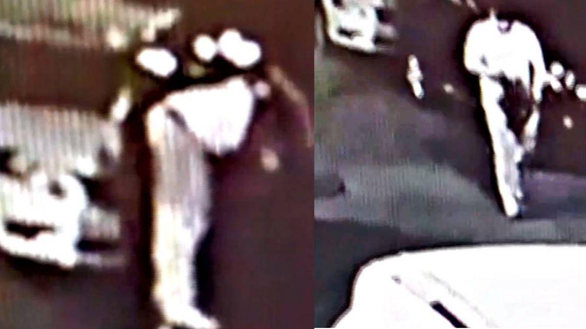毒蟲打破車窗行竊!偷遍大台北、桃園 至少35名車主受害