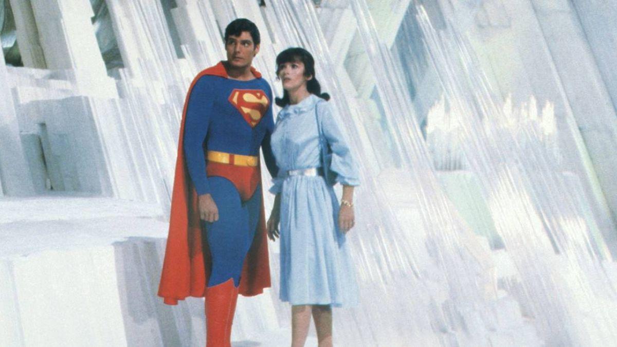 超人女主角瑪格基德驟世 法醫判定為輕生