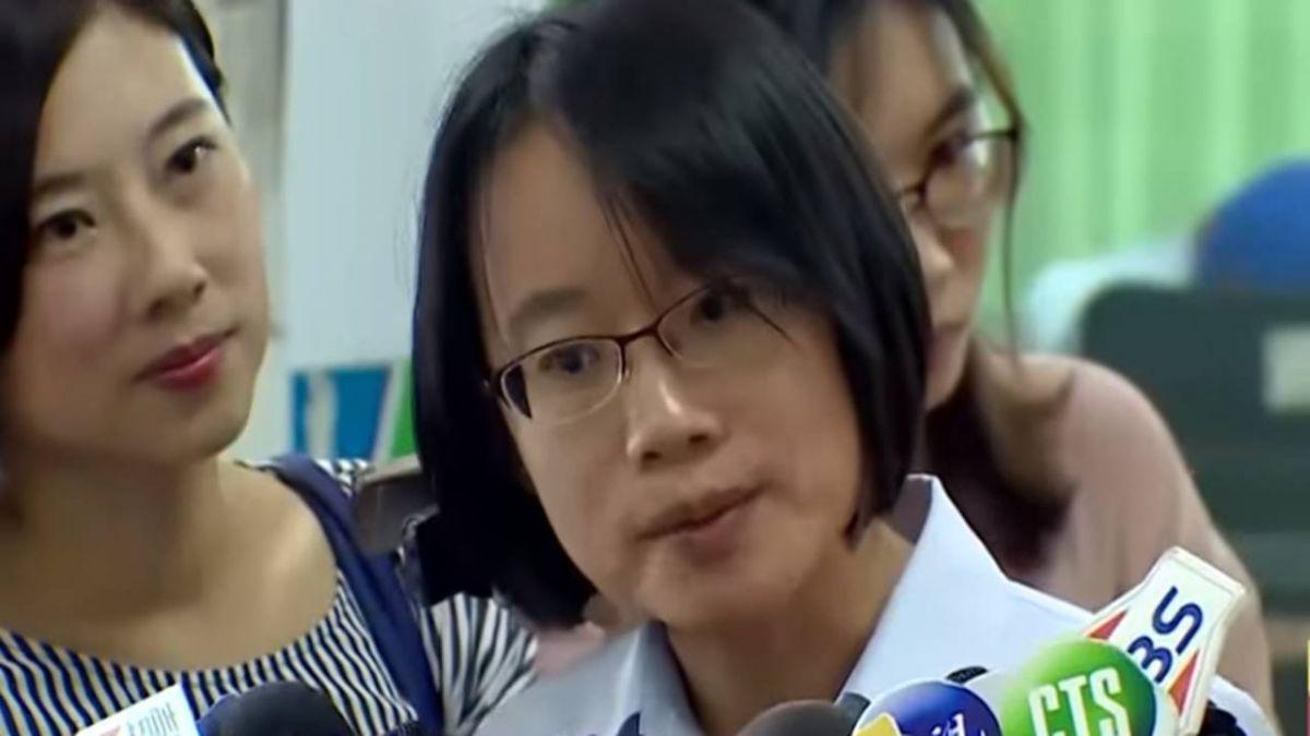 議員率隊視察北農 吳音寧盼:不要聚焦在個人身上