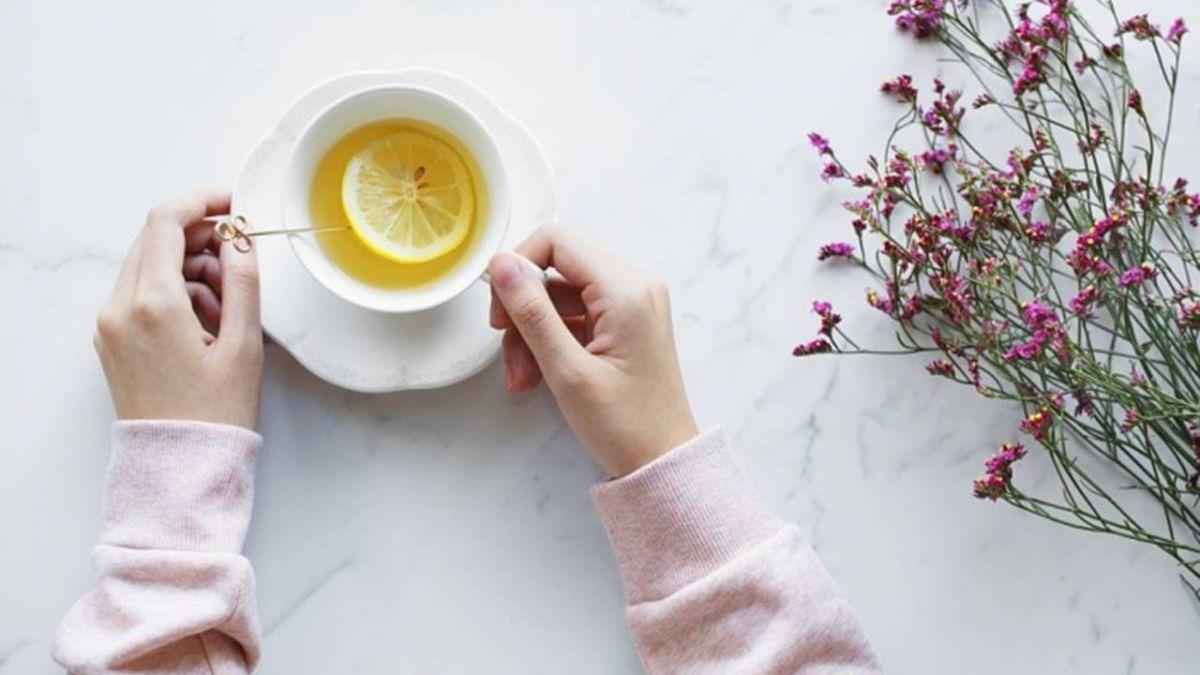 網傳檸檬可殺癌降血壓  食藥署:謠言
