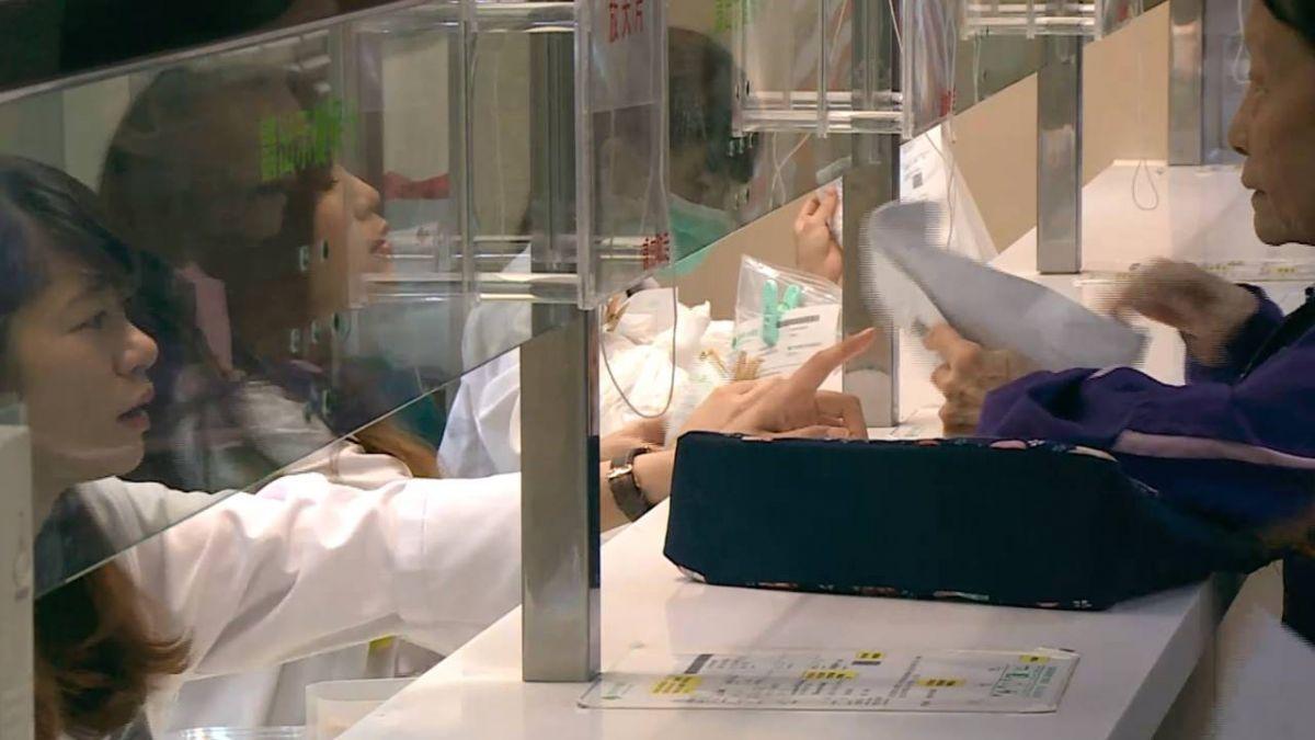 超級細菌日本釀2死 醫院懷疑病患在台感染