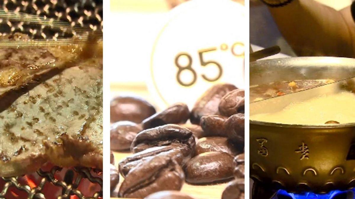 這家本土咖啡超會賺!跨國又跨品牌拚營收230億元