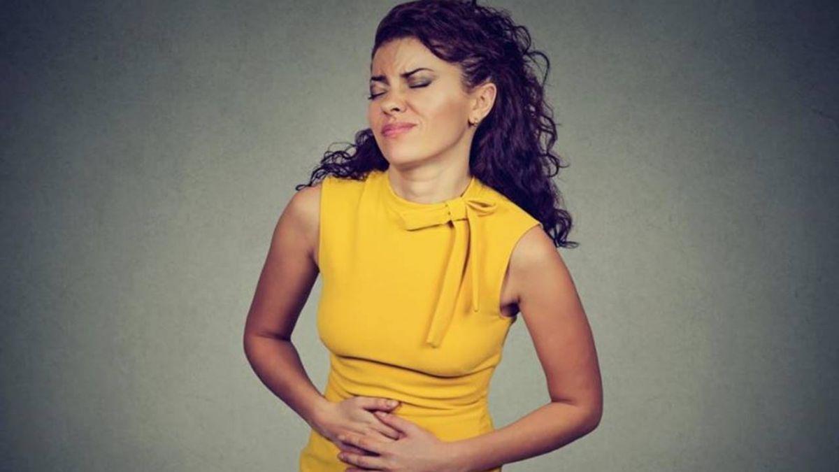 「李斯特菌症」恐導致腦膜炎、敗血症!如何防範專家有撇步