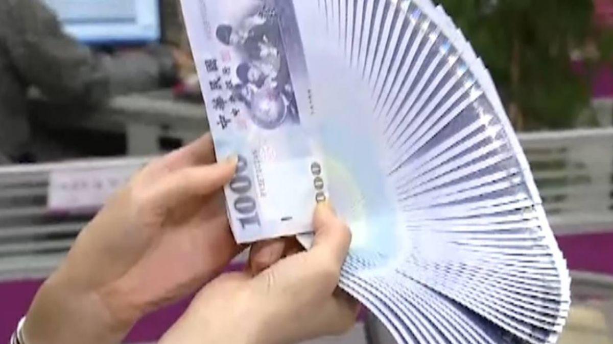 月花3萬多元!18歲少女公布開銷明細…還要養小孩