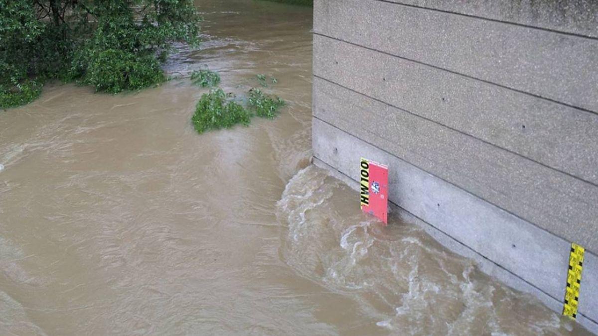 印度南部百年最嚴重洪災 死亡人數破400人