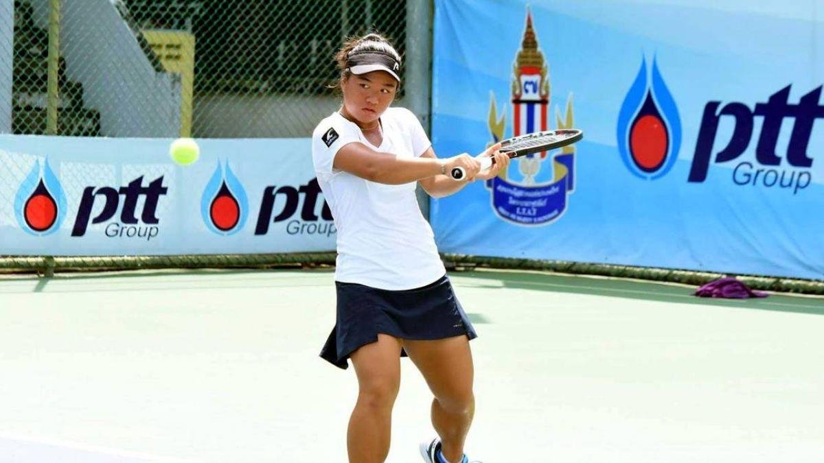 亞運網球女單直落二勝 梁恩碩晉4強至少獲銅牌