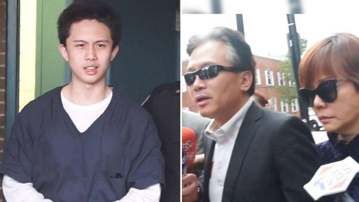 入獄151天!孫安佐起訴期限倒數…孫鵬夫婦近況曝光