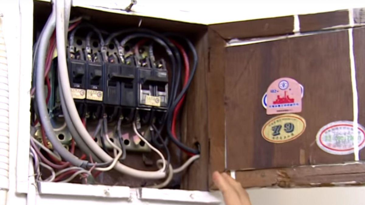 電線走火成火災主因 汰舊換新是關鍵