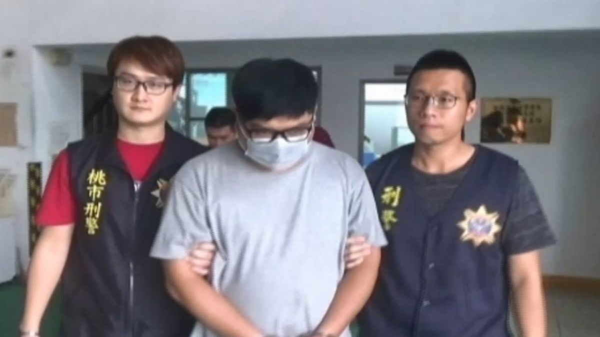 「闆娘的店」遭控收錢不出貨 警:170人受害