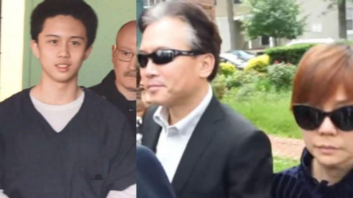 傳替兒買機票…孫安佐「全認罪」 12月11日宣判有望遣返