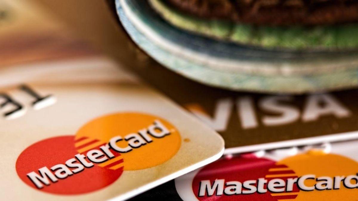 竊賊下手鎖定各式卡片 警籲民眾多防範